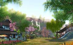 Age of Wulin - 5