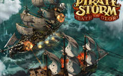 Pirate Storm - 2