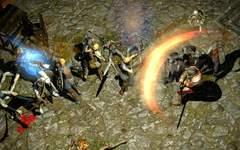 Path Of Exile - 4