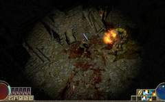 Path Of Exile - 3