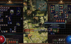 Path Of Exile - 2