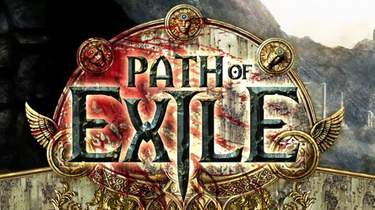 blur_Path Of Exile