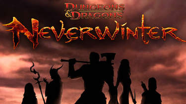 Donjons et Dragons NeverWinter