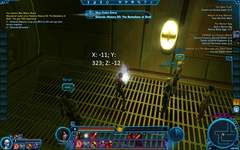 Star Wars The Old Republic - 4