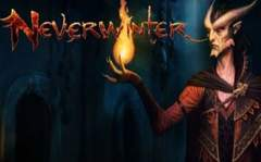 Donjons et Dragons NeverWinter - 1