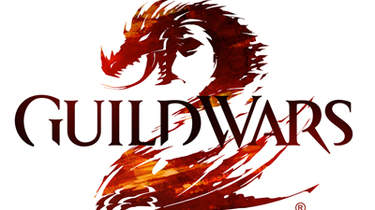 blur_Guild Wars 2