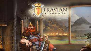 blur_Travian Kingdoms