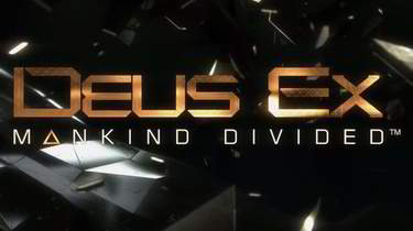 blur_Deus Ex Mankind Divided