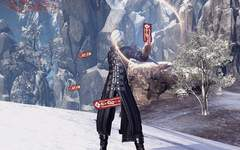 Blade and Soul - 2