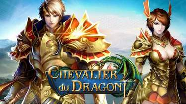 blur_Chevalier du Dragon