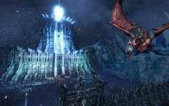 Riders of Icarus - 4