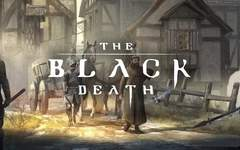 The Black Death - 3