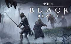 The Black Death - 4