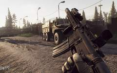 Escape From Tarkov - 1