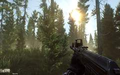 Escape From Tarkov - 3