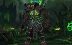 World of Warcraft - Legion - 2