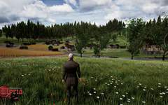 Chronicles of Elyria - 2