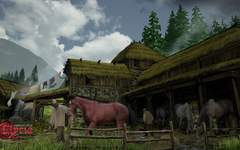 Chronicles of Elyria - 6