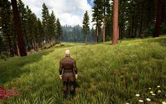 Chronicles of Elyria - 7