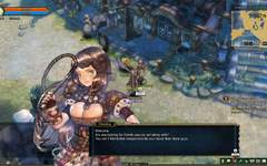 Tree of Savior - 7