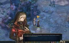 Tree of Savior - 8