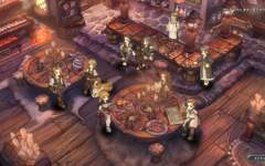 Tree of Savior - 3