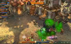 Tree of Savior - 5