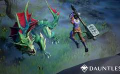 Dauntless - 3