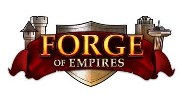 blur_Forge of Empires