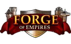 Forge of Empires - 1