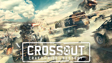 blur_Crossout