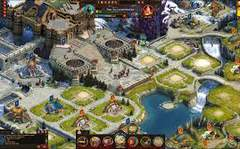 Vikings War of clans - 4