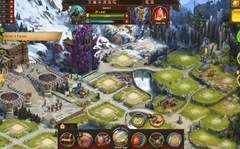Vikings War of clans - 2
