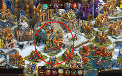 Vikings War of clans - 3