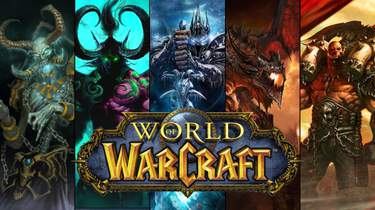 blur_World of Warcraft