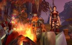 World of Warcraft - 7
