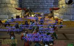World of Warcraft - 6