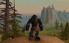 World of Warcraft - 5