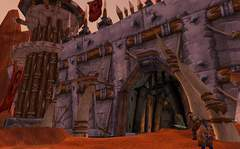 World of Warcraft - 4