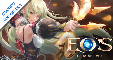 rpg  jeu echo of soul