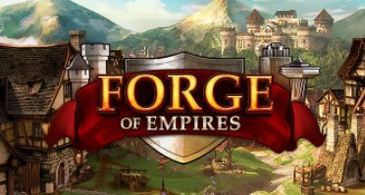 rpg  jeu forge of empires